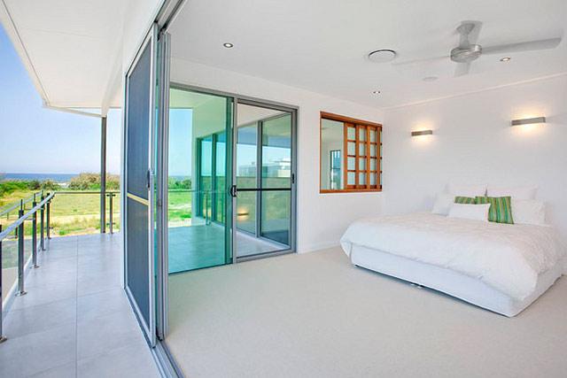 Sliding Doors Design