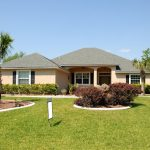 Unique Housing Options That Can Help You Make Your Florida Home Dream Come True