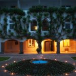 Shopping for Outdoor Lighting? Here are 5 Factors to Consider