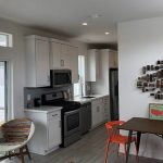Using Little Furniture to Make a Big Impact In Your Tiny Home