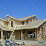 Facilities Needed When Starting a Home Construction