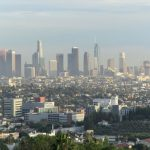 4 Relocation Tips for People Moving to L.A. on a Budget