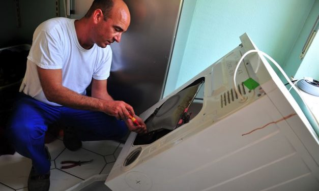 3 Costs You Can Avoid By Paying For Regular Furnace Maintenance