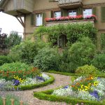 Creating the Perfect Landscape for Your Texas Home