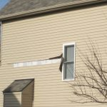 How To Know If Your Stucco Needs Professional Repairs