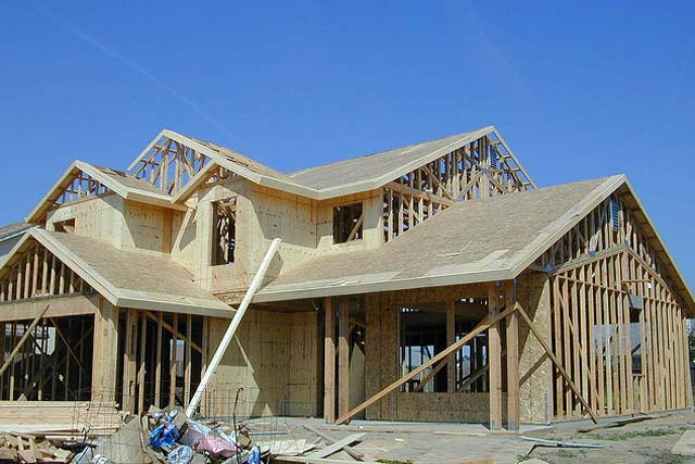 Tips ForHome Construction