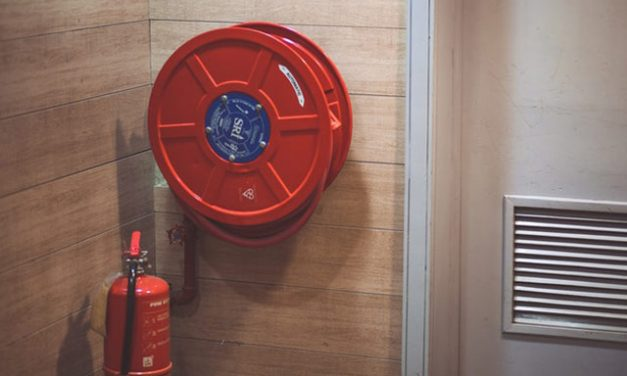 Fire Safety Plan Preparation – Using Vancouver Fire Safety Companies