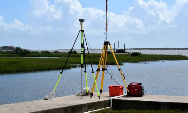 3 Reasons It's Critical To Hire The Right Land Survey Company