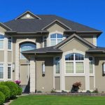 How to Make a Strong and Durable House
