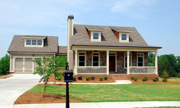 7 Shocking Factors That Can Affect the Value of Your Home