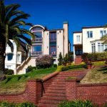 Why the San Francisco Real Estate Market Stays Red Hot