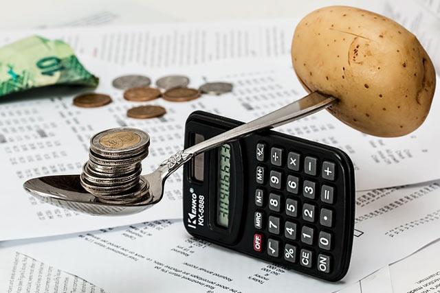 Americans Are Seeking Debt Solutions