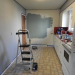 3 Top Home Improvements to Boost Property Value and Saleability