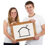 5 Things You Need to Know as a First Time Home buyer