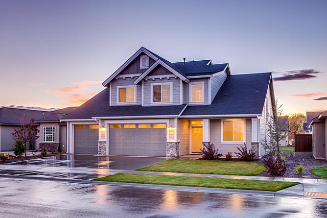 Rent Houses in Dallas, TX