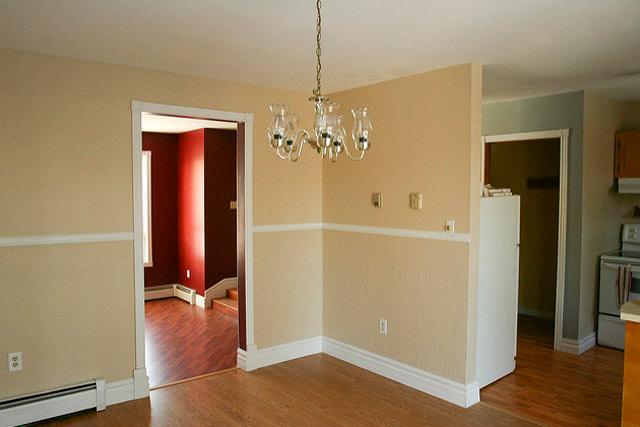 House painters secrets