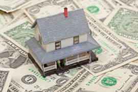 investment opportunities for real estate
