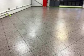 Find The Best Installer For Epoxy Floors