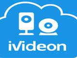 IVIDEON App