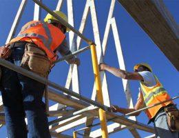 insured contractors