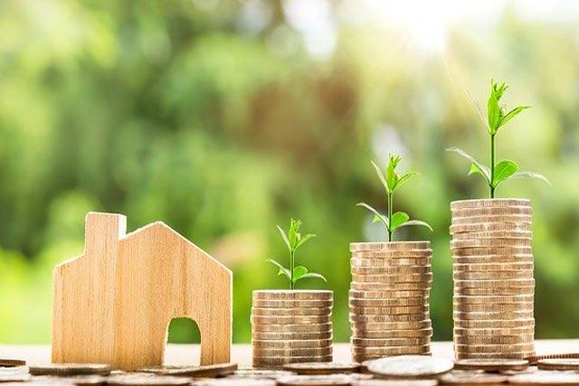 save-money-with-home-warranties