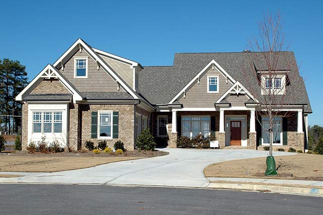 Home Selling-Home Seller