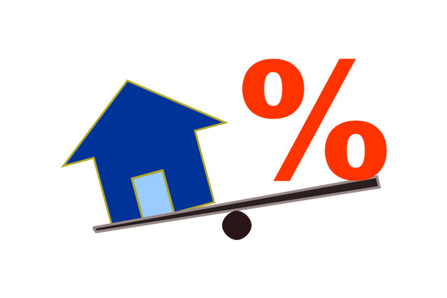 Home Selling Tips-Home Price