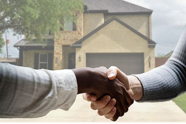 HomeSelling Tips- Price Negotiation