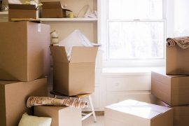 Best Hyattsville Movers