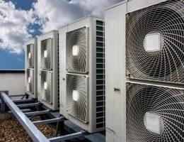 heating furnace repair service