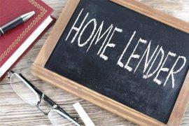 Short Term Lenders