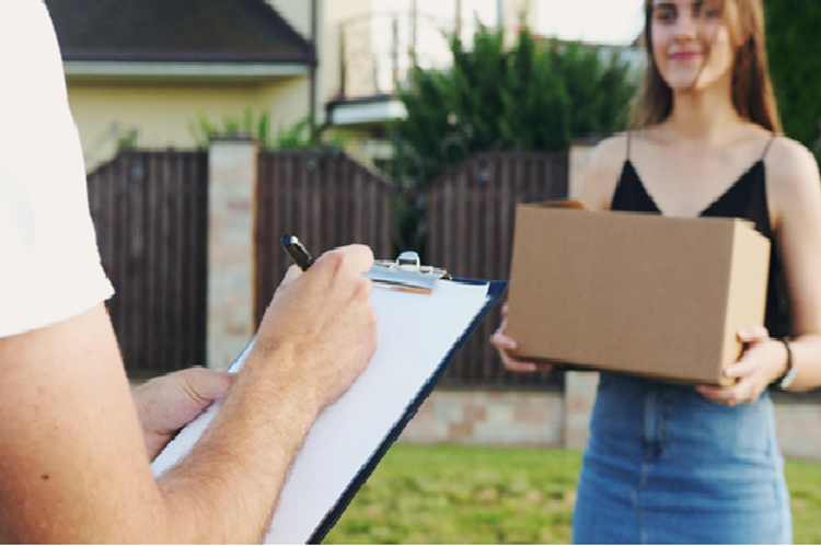 Hiring Quality Removalists for Moving