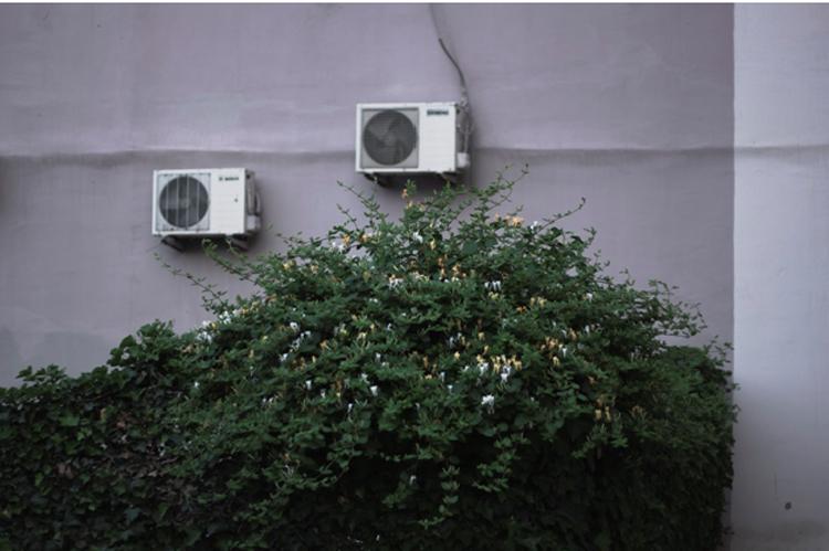 Troubleshooting Your HVAC Ventilation