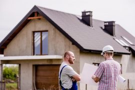 benefits-of-using-a-professional-home-builder