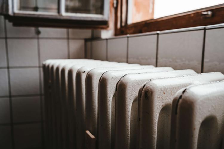 malfunctioning HVAC systems