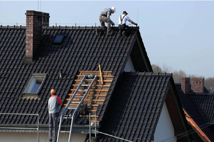 Find The Best Roofers In Brisbane