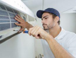 Top Benefits of Calling an Expert HVAC Technician