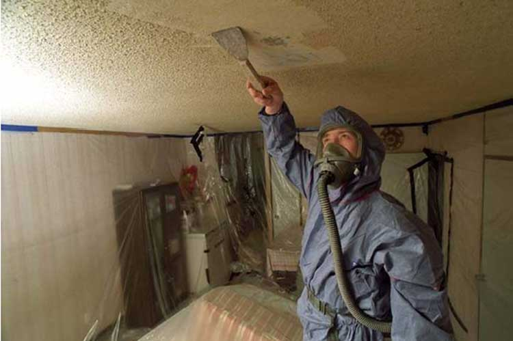 commercial-asbestos-removal-services