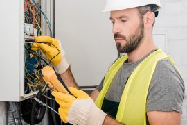 find-reliable-electricians