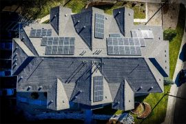 Benefits of Switching to Solar Energy