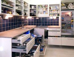 improve-storage-spaces