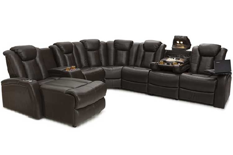 perfect-home-theater-sectional-seating