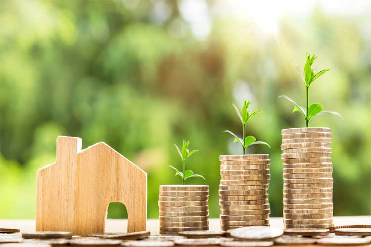 property-investment-the-right-choice-for-me