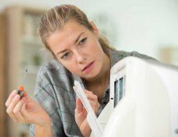 repair-your-air-conditioner