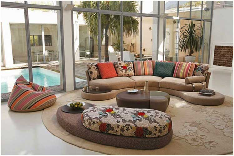 beauty-of-sofas
