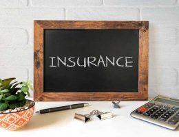 benefits-of-renters-insurance