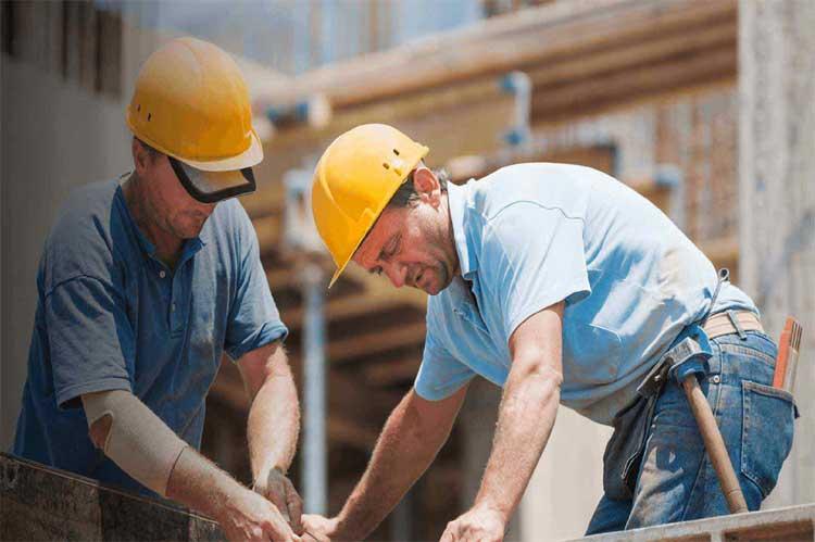 best-contractors-for-the-Job