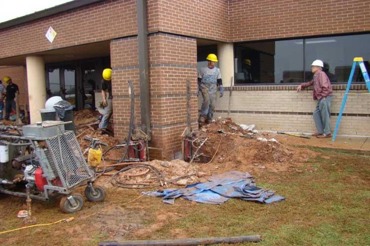 contractor-to-repair-foundation-in-fargo