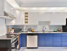 home warranty pros cons