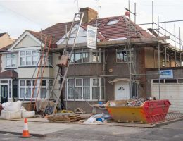 tips-for-making-your-home-building